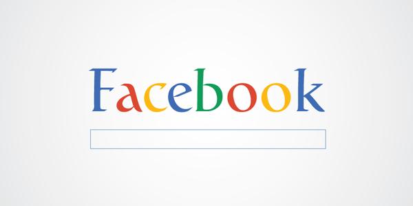 Déroutant : ce graphiste s'amuse à échanger les logos des réseaux sociaux !