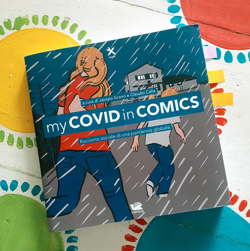 livre,-my-covid-in-comics