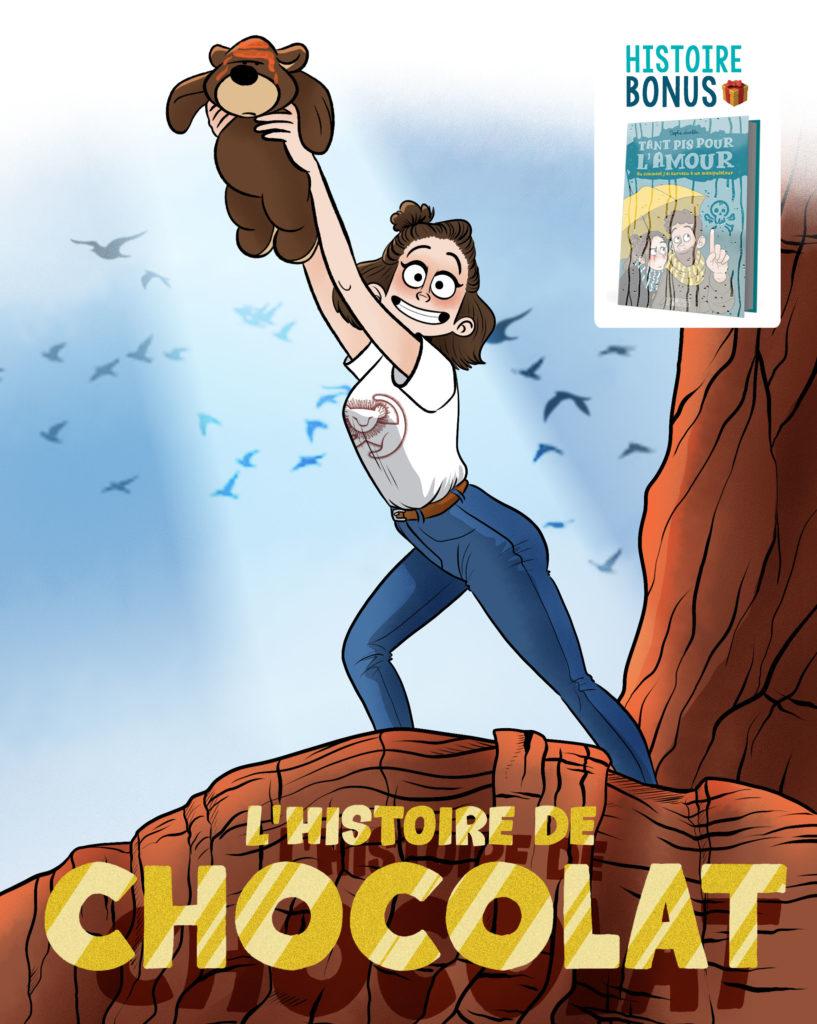 l'histoire-de-chocolat