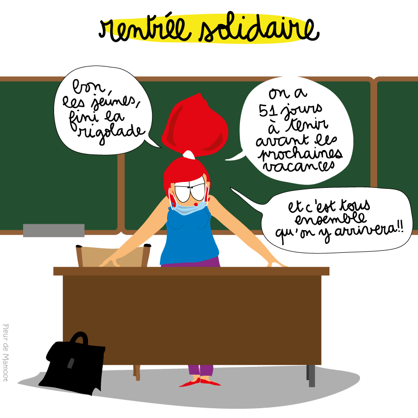 rentree-solidaire