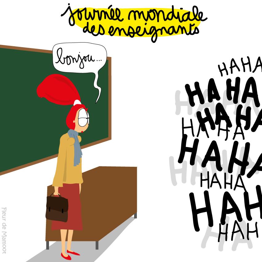 journee-mondiale-des-enseignants